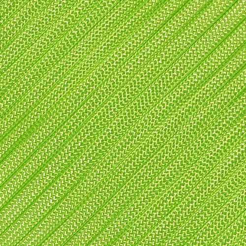 Neon Green - 550 Cali Cord