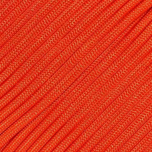 Neon Orange - 550 Cali Cord