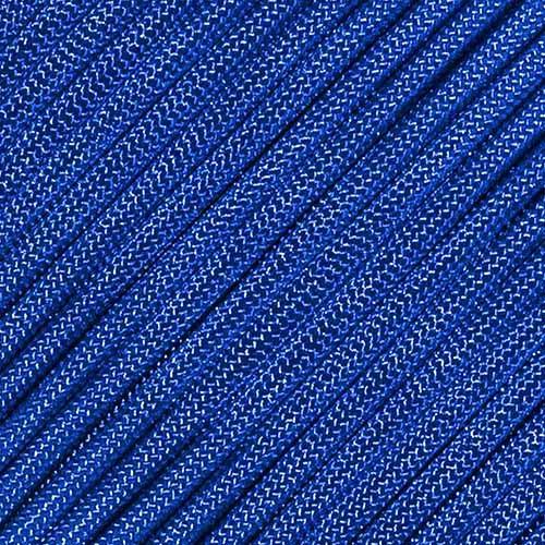 Royal Blue - 550 Cali Cord