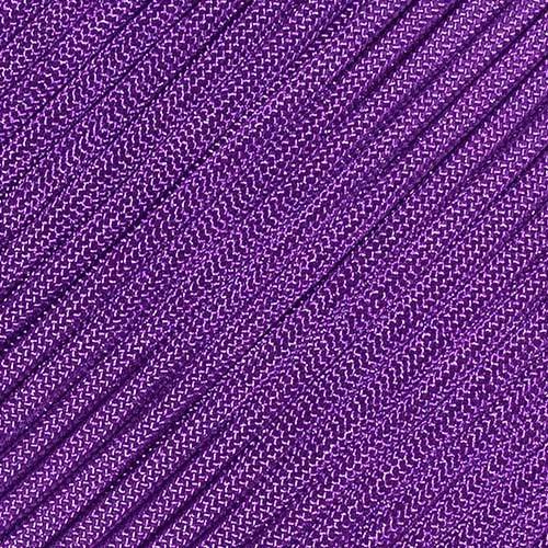 Acid Purple - 550 Cali Cord - 100 Feet