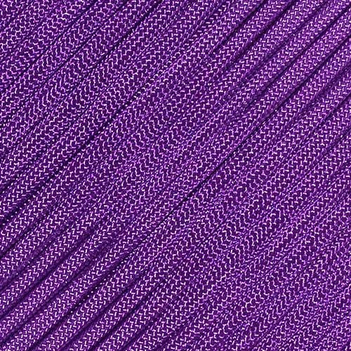 Acid Purple - 550 Cali Cord - 100 Feet
