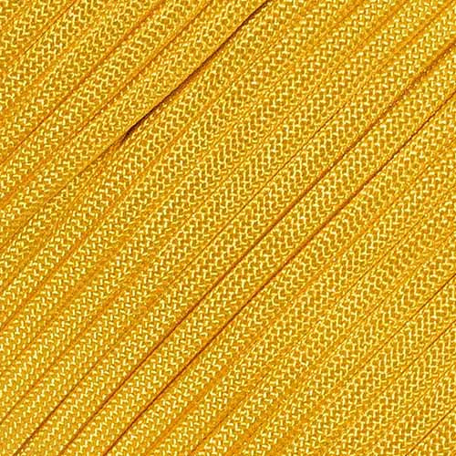 Yellow - 550 Cali Cord - 100 Feet