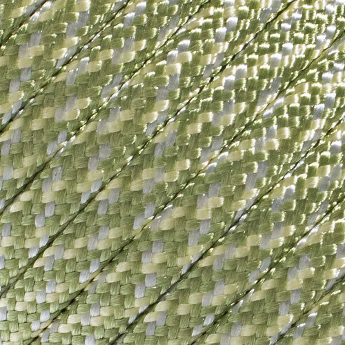 ACU Digital Foliage - 550 Cali Cord - 100 Feet