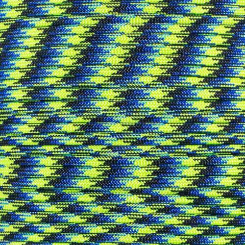 Aquatica - 550 Cali Cord - 100 Feet
