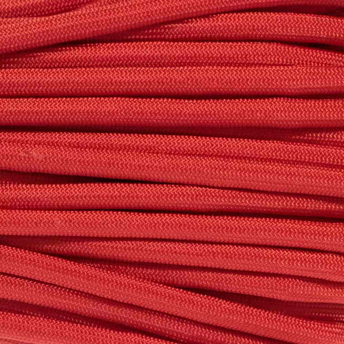 Battle Cord - Red