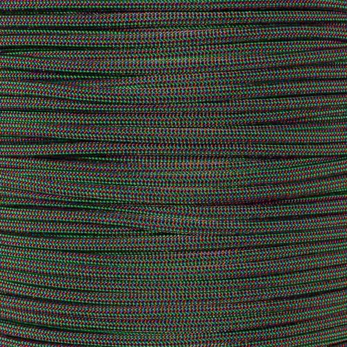 Chameleon - 550 Color Changing Paracord