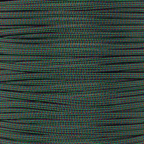 Sage Dream - 550 Color Changing Paracord
