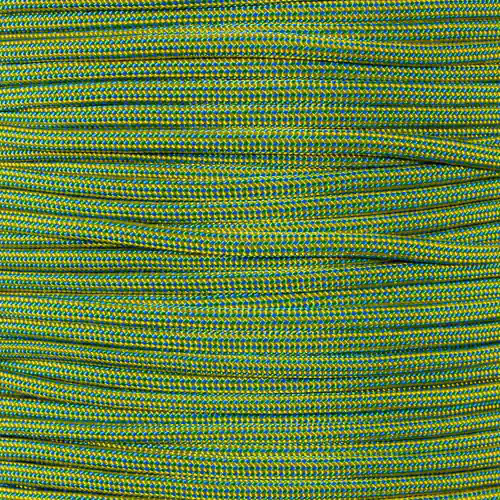 Tree Frog - 550 Color Changing Paracord