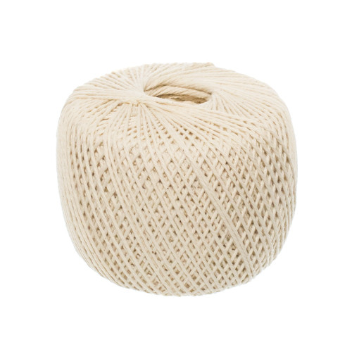 1mm Cotton Rope