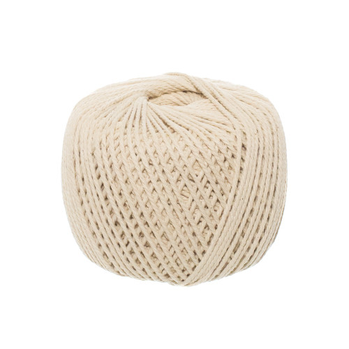 2mm Cotton Rope
