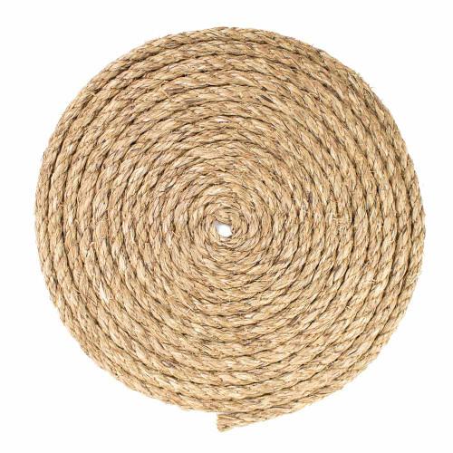1/2 Manila Rope