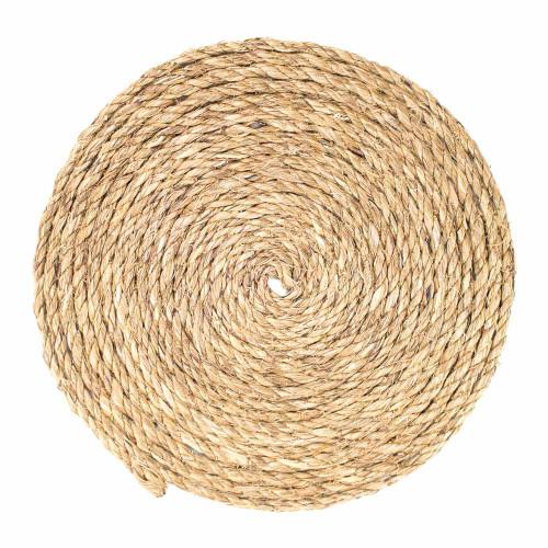 1/4 Manila Rope