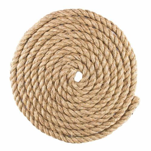 1 Manila Rope