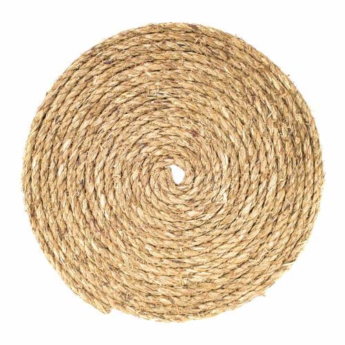 3/8 Manila Rope