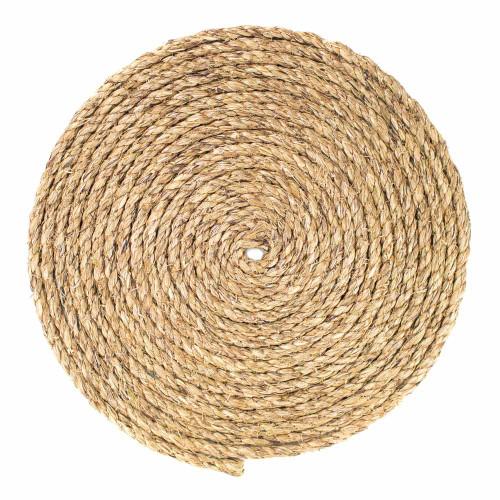 5/16 Manila Rope