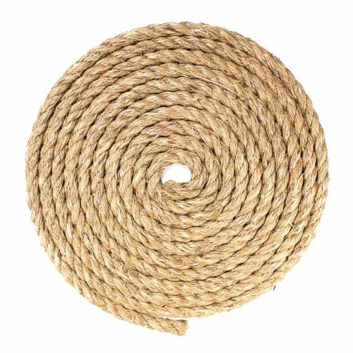 5/8 Manila Rope