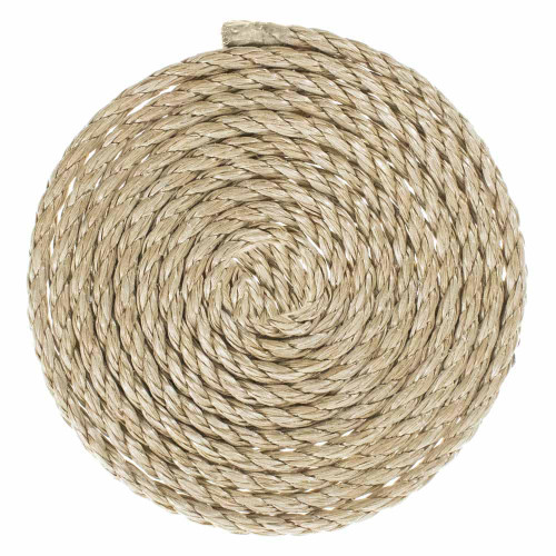 5/16 Unmanila Rope