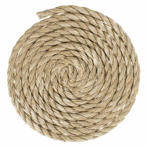 3/8 Unmanila Rope