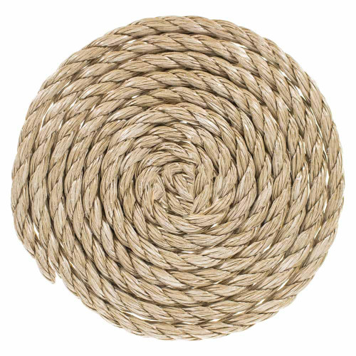 1/2 Unmanila Rope