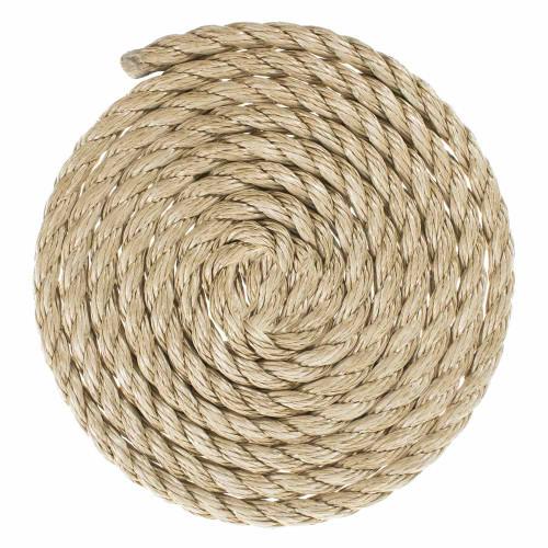 5/8 Unmanila Rope