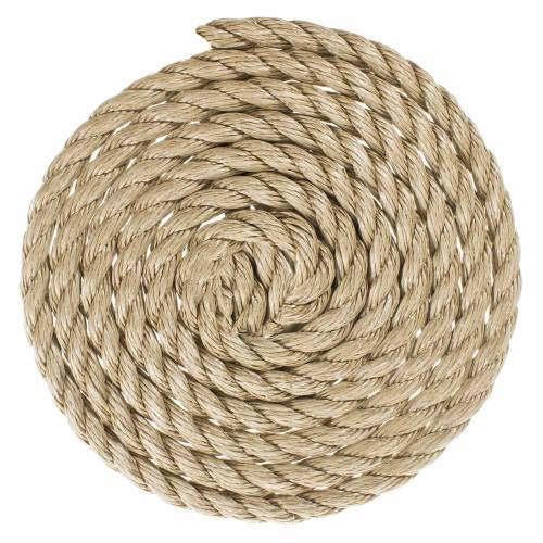 3/4 Unmanila Rope