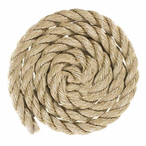 1 Unmanila Rope