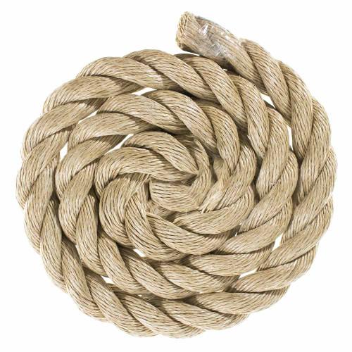 1 1/2 Unmanila Rope
