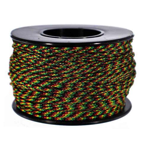 Jamaican Micro Cord - 125 Feet