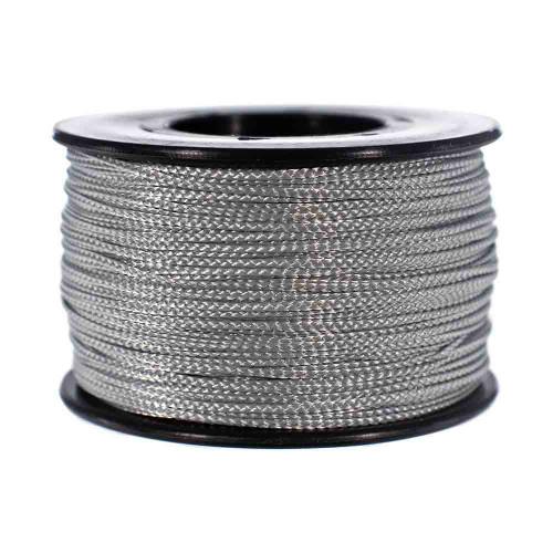Gray Nano Cord - 300 Feet