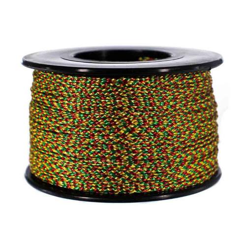 Jamaican Nano Cord - 300 Feet