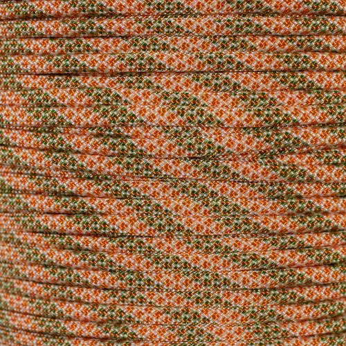 Autumn Forest - 550 Paracord