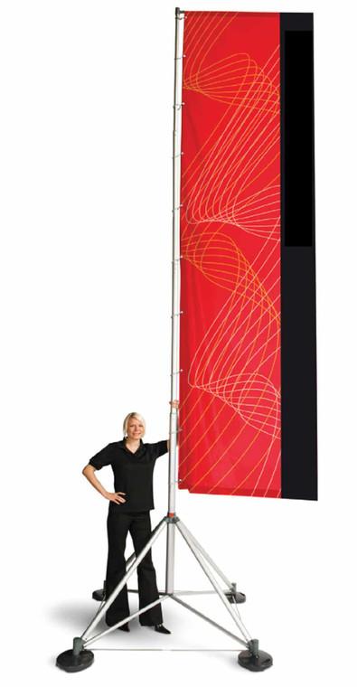 giant xl t-flag