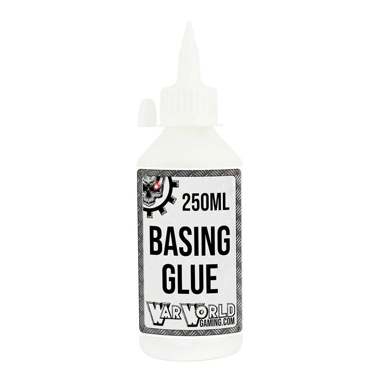 Basing Glue 250ml
