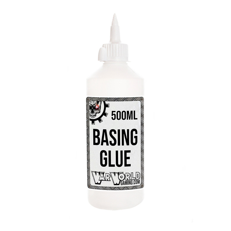 Basing Glue 500ml