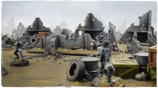 war-torn-city-website-boxes.jpg