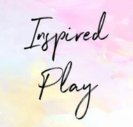 Inspired Play