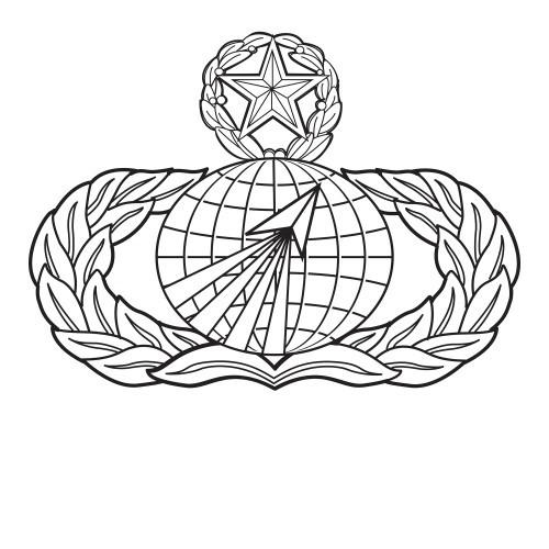 AF103U - Acquisition & Financial - Master