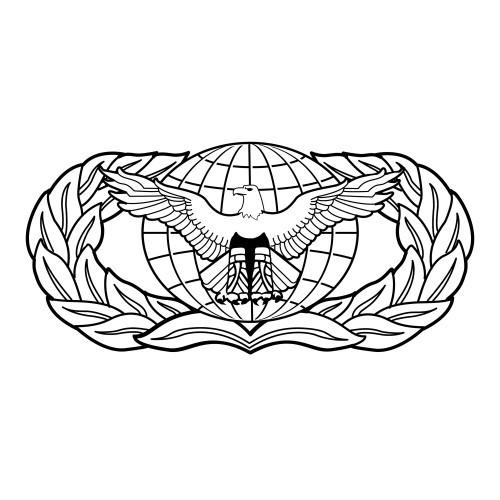 AF107U - Force Protection - Basic