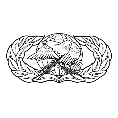 AF110U - Logistics Plans - Basic
