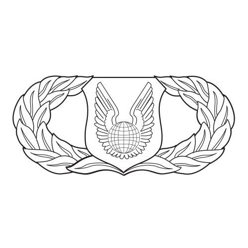 AF116U - Operation Support - Basic