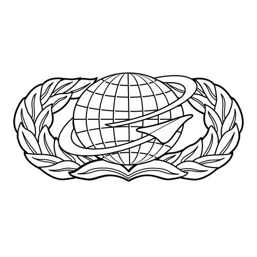 AF140U - Manpower & Personnel - Basic