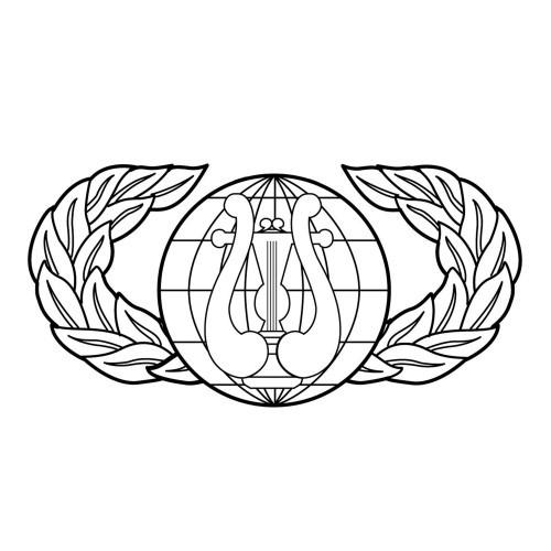 AF143U - Band - Basic