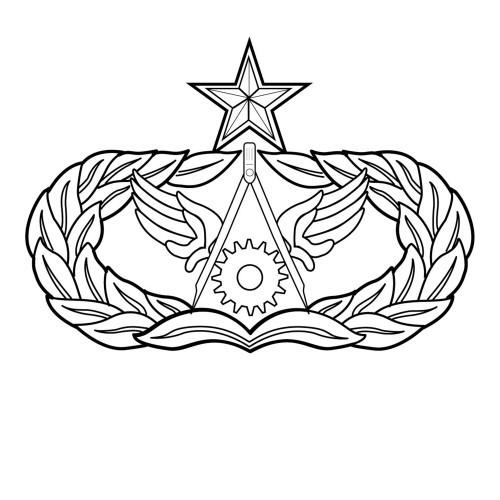 AF147U - Civil Engineer - Senior