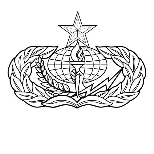 AF150U - Services - Senior