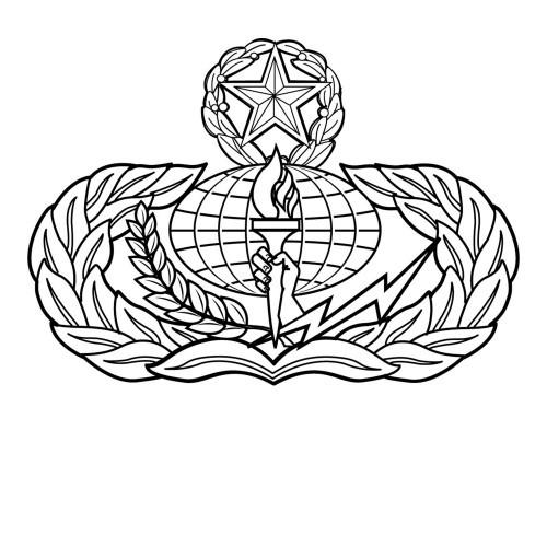 AF151U - Services - Master