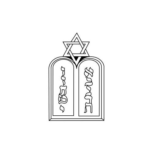 AF154U - Jewish Chaplain