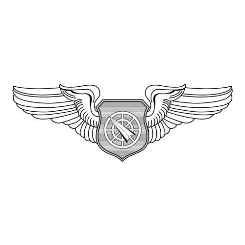 AF159U - Air Battle Management - Basic