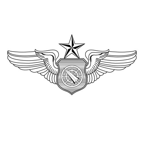 AF160U - Air Battle Management - Senior