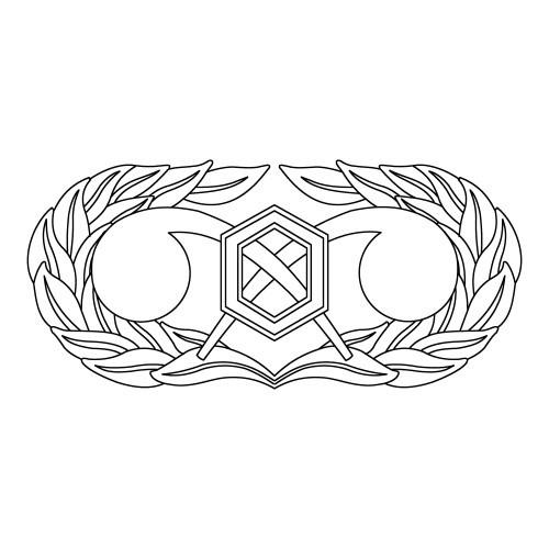 AF179U - Civil Engineer Readiness - Basic