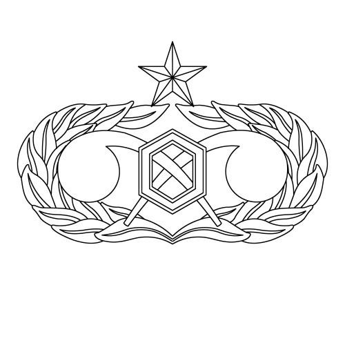 AF180U - Civil Engineer Readiness - Senior